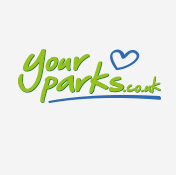 About Your Parks