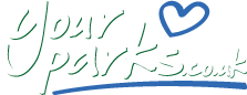 Your Parks Logo