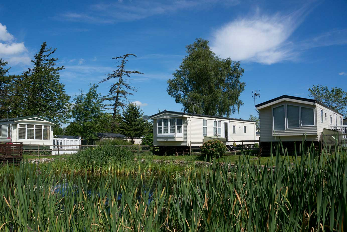 white rose caravan park hutton sessay thirsk Caravan park sexten it is by observing nature that feelings arise japanese saying caravan park sexten - best wellness camping in italy read more cosmetic line by rossonero.