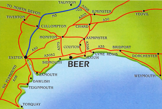 map of newark airport with Beer Devon Map on Elizabeth Nj Usa likewise Airtrain Newark Resumes likewise Chongqing Jiangbei International Airport Master Plan moreover BNA likewise Intercaribbean Airways To Fly To Cuba From Providenciales.