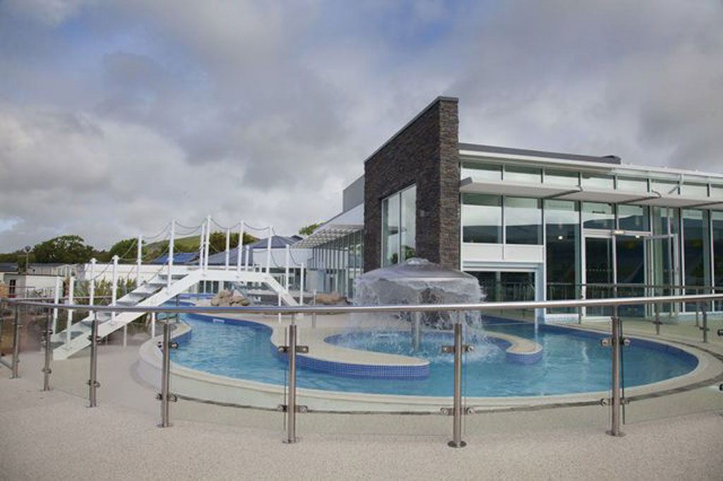 Holiday Cottages In Weymouth With Swimming Pool Sport Inpiration Gallery