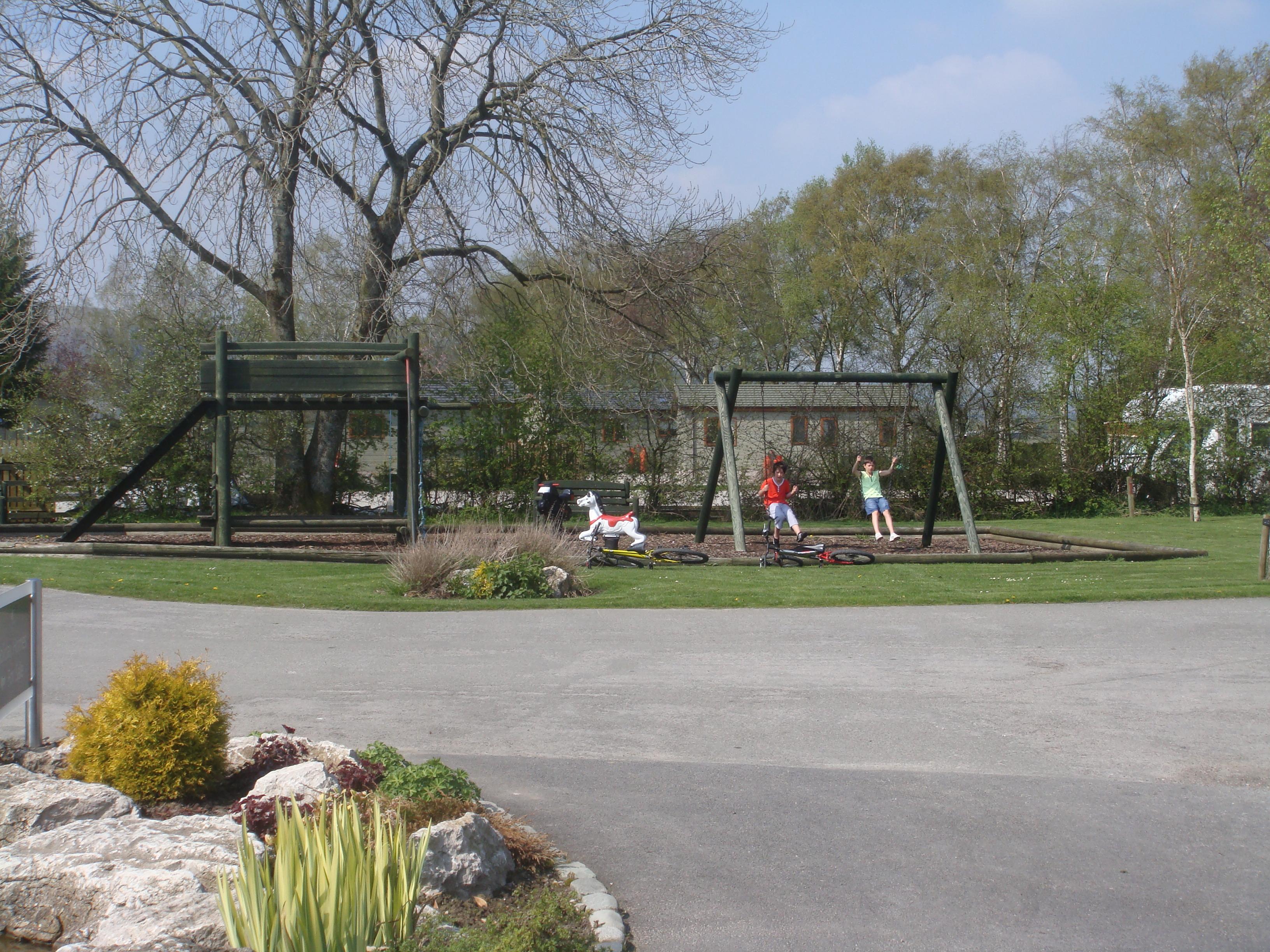 Luxury Holiday Lodges York   York Lodge Holidays   Goosewood