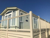 Clifton Fields Caravan Park