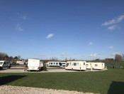 Pipers Height Caravan Park